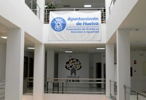 Foto Casa de la Juventud