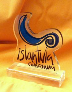 Premio Luna Islantilla