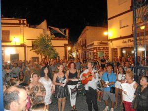 Salve Isla Cristina (2)