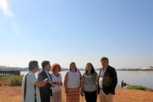 Visita Muelle de Tharsis Puerto de Huelva2