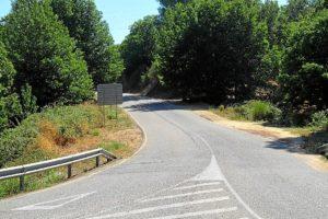 Visita carretera Fuenteheridos_02