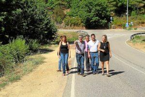 Visita carretera Fuenteheridos_03
