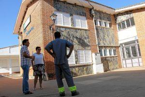 colegio zalamea la real mantenimiento (2)