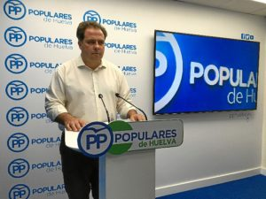 foto PP Huelva JC Duarte (1)