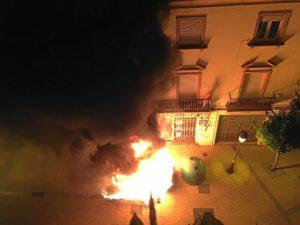 incendio avenida portugal en huelva (2)