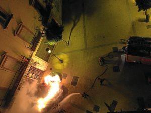 incendio avenida portugal en huelva (3)