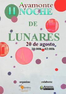 noche_lunares2ayto1467890987293