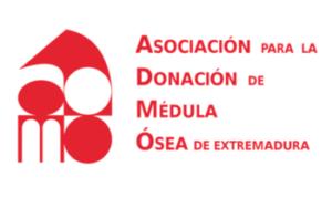 normal_asociacion-para-la-donacion-de-medula-osea-y-cordon-umbilical-de-extremadura