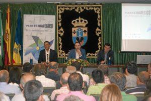 plan estrategico en villablanca (2)