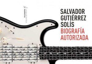 portada-bio-tum-e1449183108334