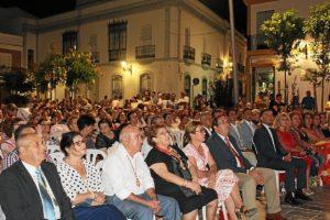 portico velada Moguer (2)
