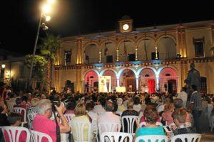 portico velada Moguer (5)