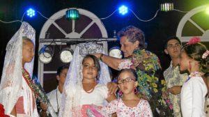 reinas fiestas isla (1)