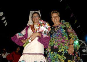 reinas fiestas isla (2)