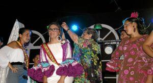reinas fiestas isla (3)