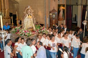 traslado virgen montemayor (1)