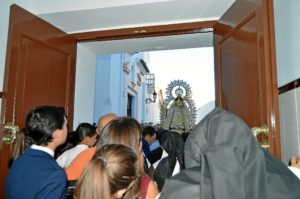 traslado virgen montemayor (5)