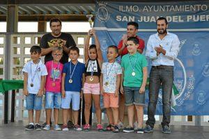 160831 Premios_Verano Deportivo 2016_1