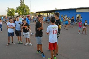 160831 Premios_Verano Deportivo 2016_2