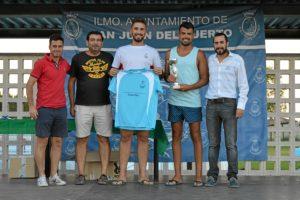 160831 Premios_Verano Deportivo 2016_3