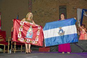 160902 Fiestas de Niebla dedicadas a SJdP_5