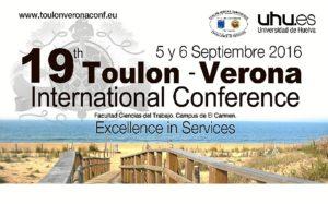 Conferencia Turismo 05.09.16
