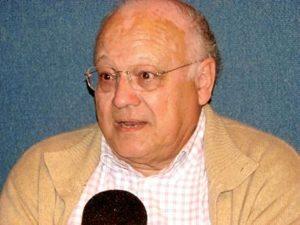 Diego de la Villa