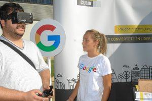 Google UHU (2)
