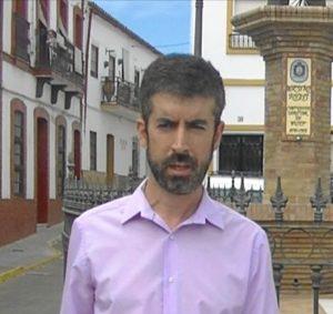 Lozano-P.Trigo