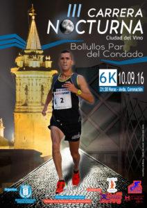 cartel-iii-carrera-noctura-ciudad-bollullos