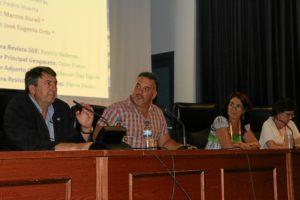 clausura congreso geologos huelva (1)