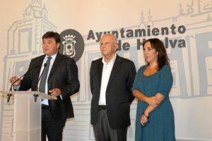convenio ayuntamiento huelva con resurgir (2)