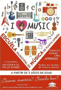 escuelamusica
