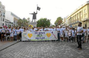 marcha AFA contra el alzheimer (2)