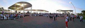 marcha AFA contra el alzheimer (3)