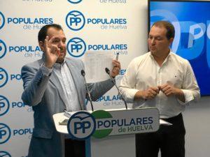 pp diputacion