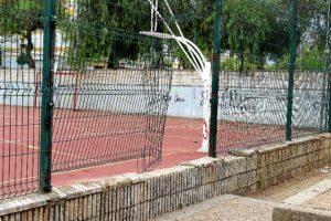 pp pistas deportivas (1)