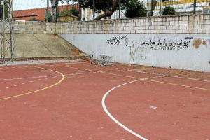 pp pistas deportivas (2)