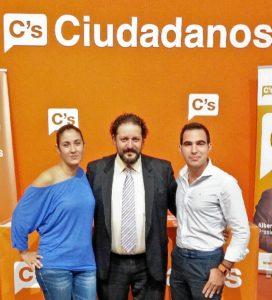 10-10-16 JD Cs Huelva (2)
