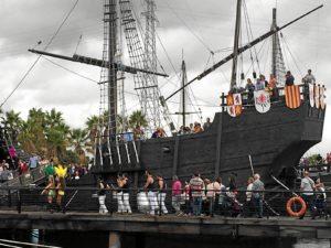 12 de octubre Muelle Carabelas (4)