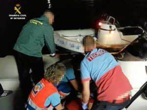 20161031_rescate_SMP 1