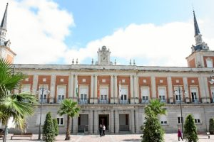 Ayutamiento de Huelva