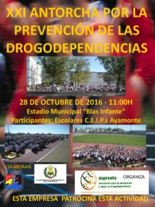 CARTEL ANTORCHA 2016-page-001