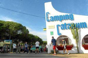 Camping Catapum2