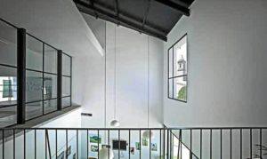 Casa Correos Jabugo (5)