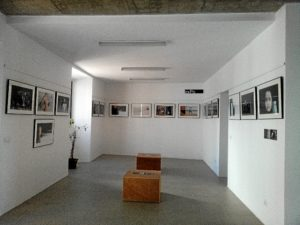 Casa Correos Jabugo (6)