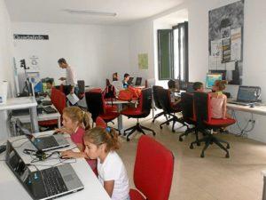 Casa Correos Jabugo (7)