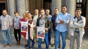 FOTO Movilizacion TTIP