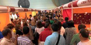 Feria-Gibraleon-1-620x310