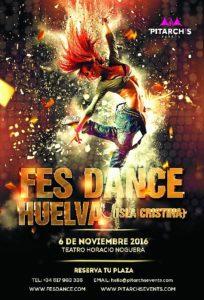 FesDance_Huelva_2016_CMYK
